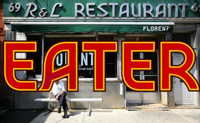 eater-web-series