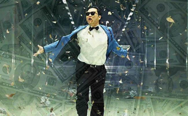 gangnam-style-8-million
