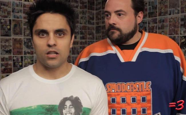 kevin-smith-co-host-ray-william-johnson