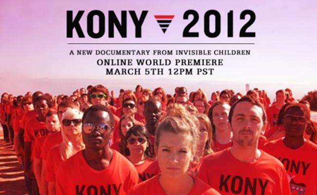 kony2012-video-560x314