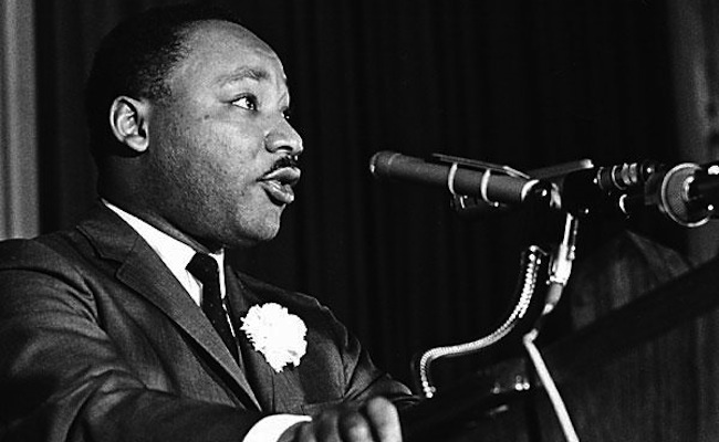 martin-luther-king-jr-auto-tune