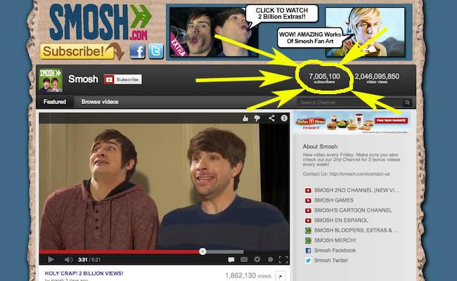 smosh-7-million-subscribers-youtube