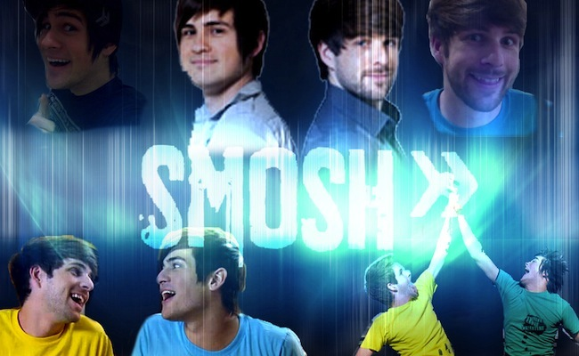 smosh-most-subscribed-youtube