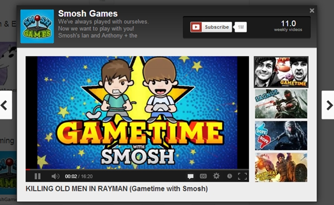smosh-subscribe
