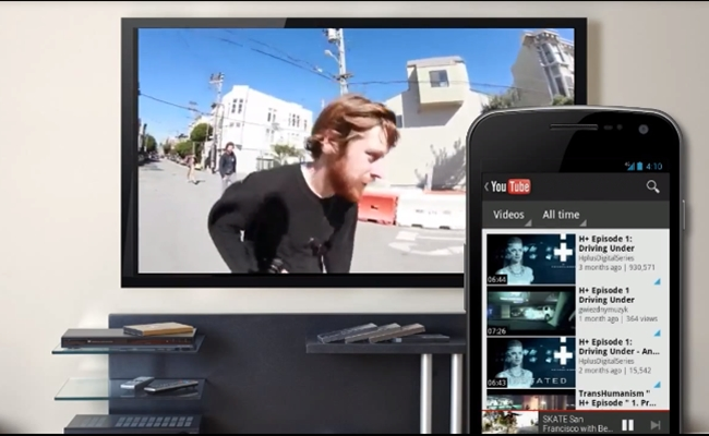 youtube-mobile-app-remote-control