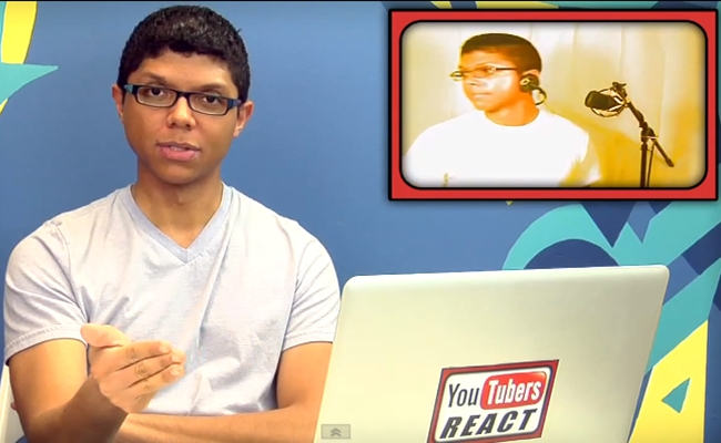 youtubers-react-fine-bros-tay-zonday