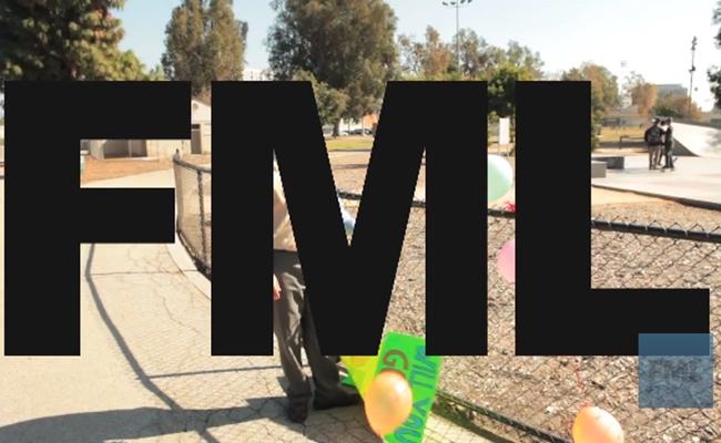 fml-web-series
