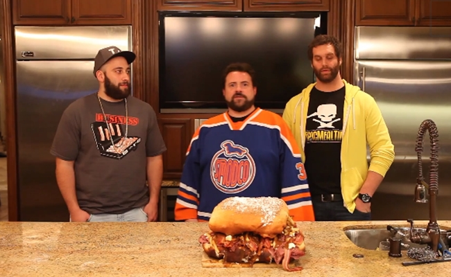 kevin-smith-epic-meal-time