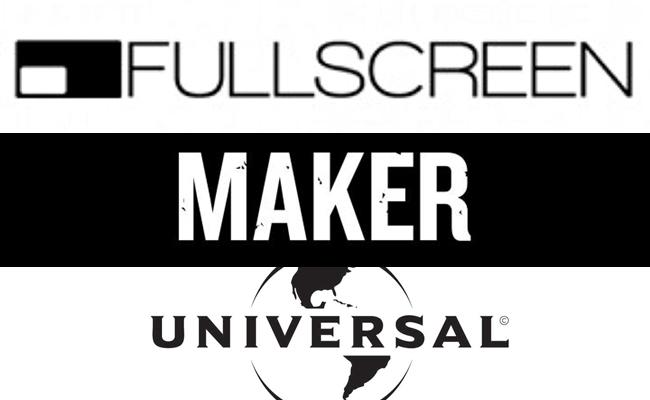 maker-studios