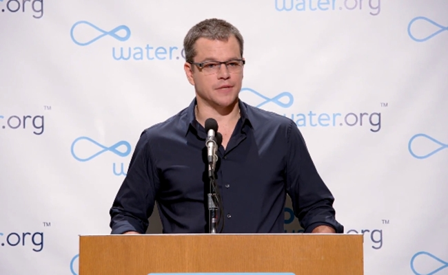 matt-damon-water