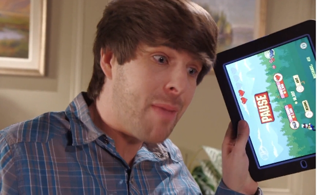 smosh-mobile-app