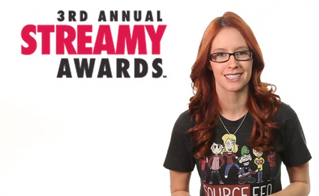 streamy-awards-early