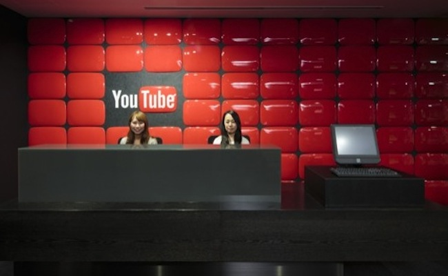 youtube-space-tokyo