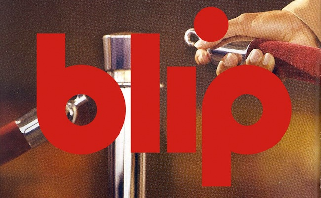 blip-application
