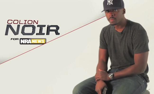 colion-noir-nra-news