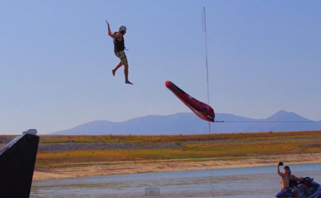 devin-super-tramp-slingshot