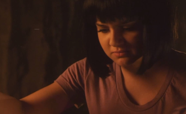 Collegehumor S Dora The Explorer Parody Is Becoming A Full Series