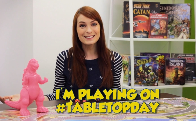 geek-and-sundry-tabletop-day
