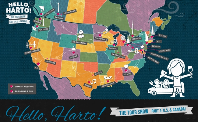 hello-harto-us-canada-tour-map