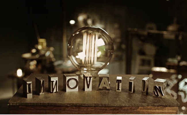 innovation-womens-history-month