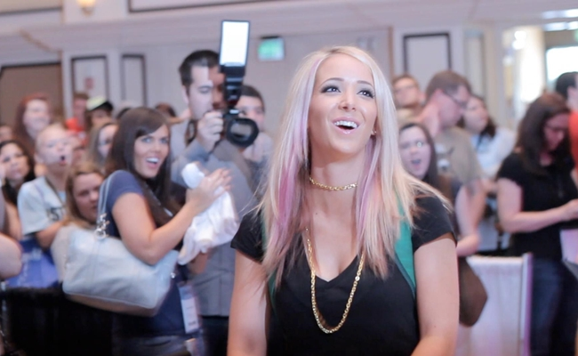 jenna-marbles-please-subscribe