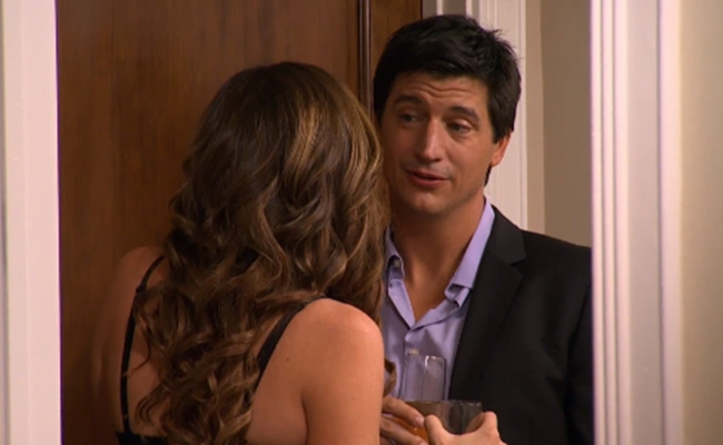 ken marino eastbound and down