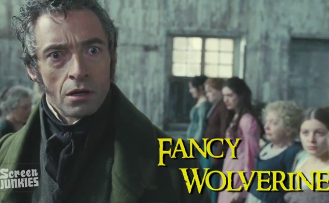 les-miserables-honest-trailers
