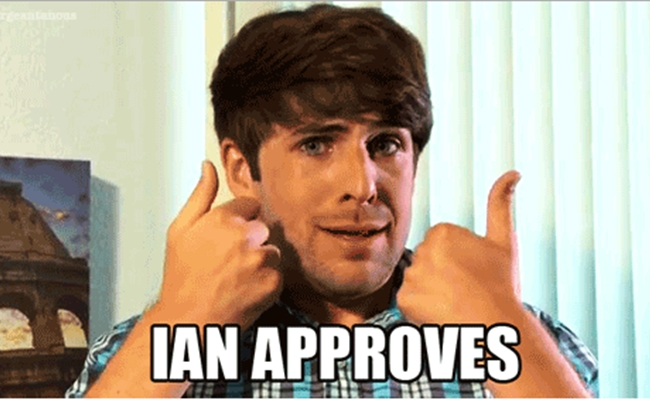 smosh-ally-ian-approves