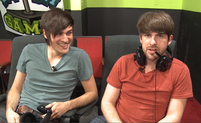 smosh-games