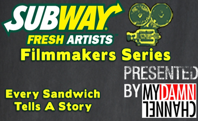 subway-fresh-artists-my-damn-channel