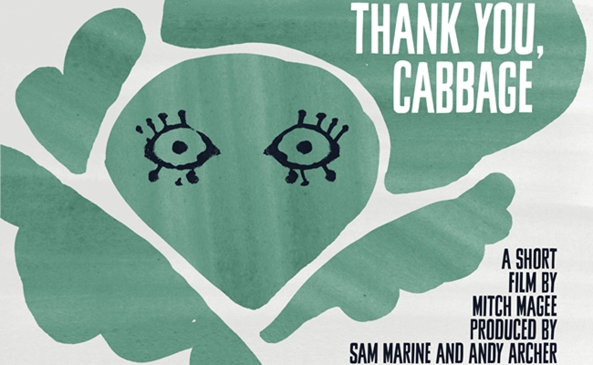 thank-you-cabbage