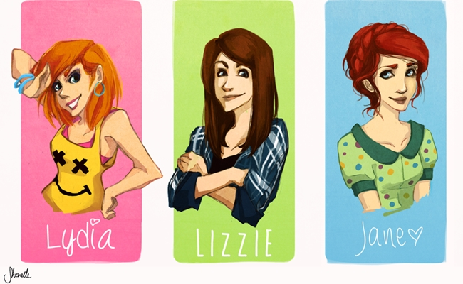 the_lizzie_bennet_diaries_by_shorelle