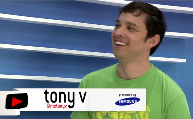 tony-valenzuela-black-box-tv