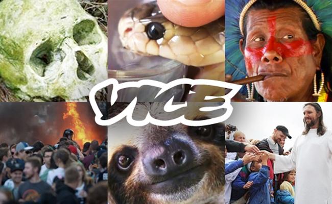 vice-million