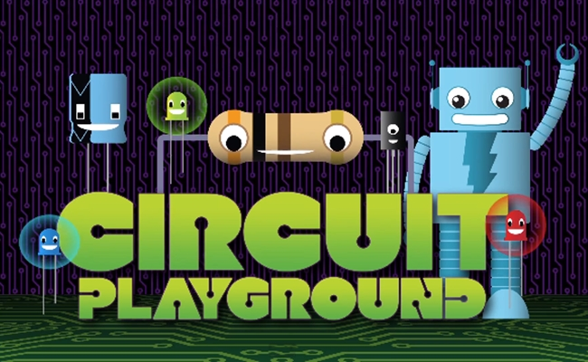 circuit-playground-adafruit