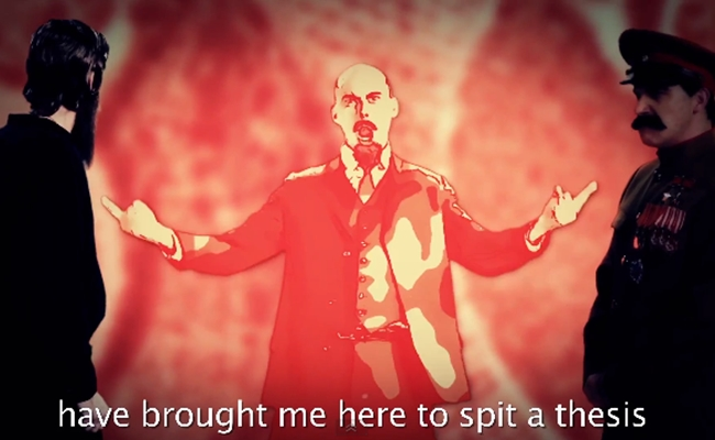 epic-rap-battles-of-history-lenin