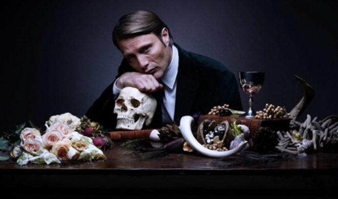NBC Pulls 'Hannibal' Episode After Boston Bombings, Posts It Online