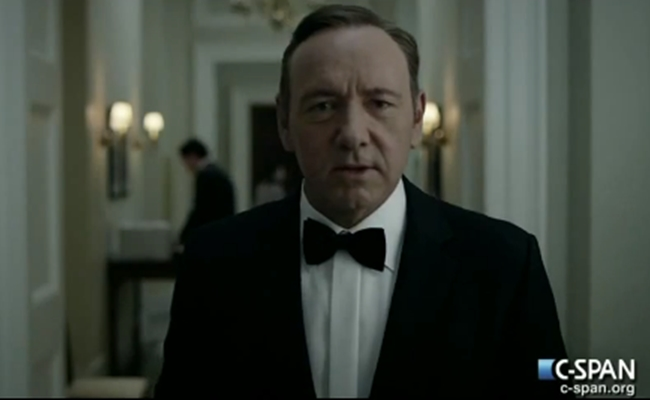 kevin-spacey-white-house