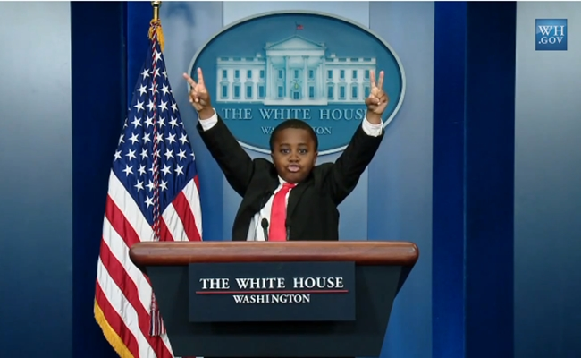 kid-president-white-house