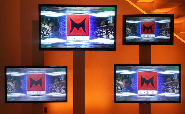 machinima-newfront-screens