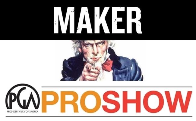 maker-studios-pga-pro-show