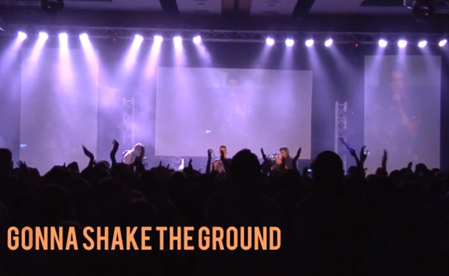 mike-tompkins-shake-the-ground