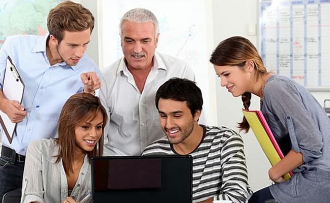 online-video-viewers