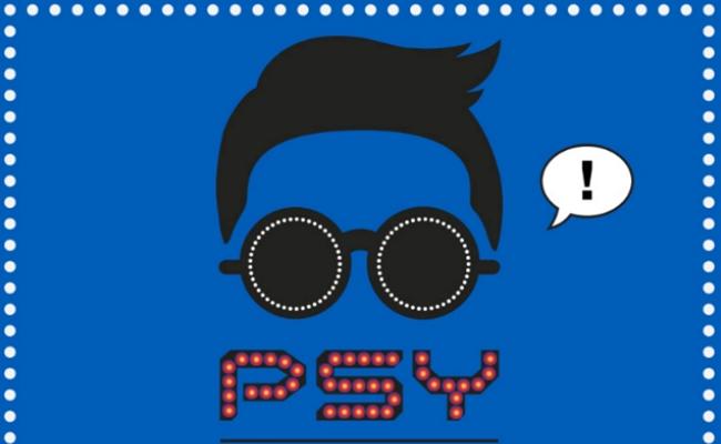 psy-genteman