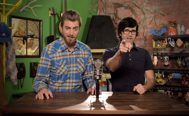 rhett-and-link-the-mythical-show