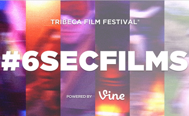 vine-6-second-films-tribeca-film-fesitval