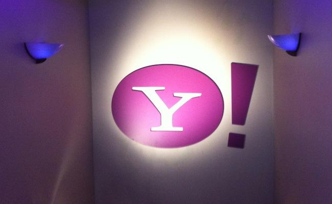 yahoo-newfront
