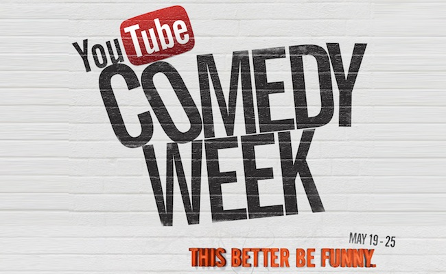 youtube-comedy-week copy