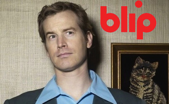 Rob-Huebel-blip