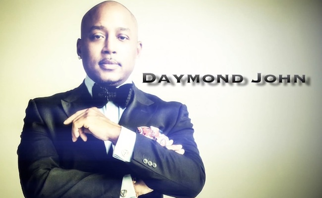 behind-the-brand-daymond-john